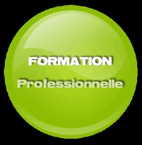 Formation professionnelle Probizz